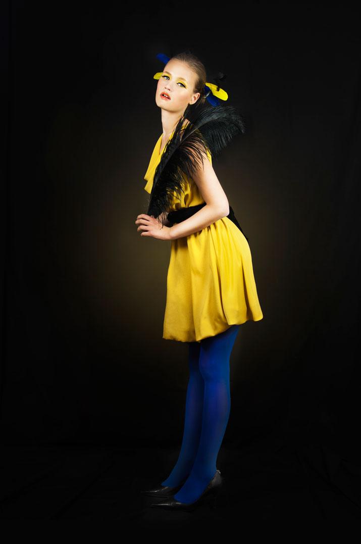 Charlotte Ruiz D´Hoore