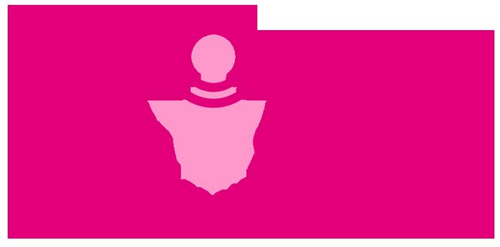 Habla Pepitilla