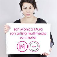 proxecto visibilidade Acto Inaugural Miradas de Mulleres Galicia