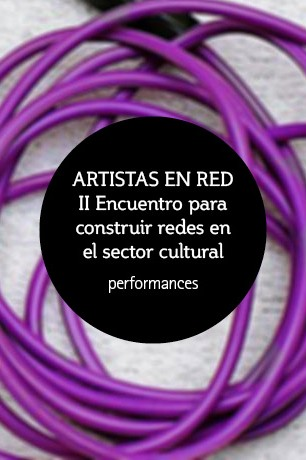 ARTISTAS_EN_RED-performances-MonicaMura