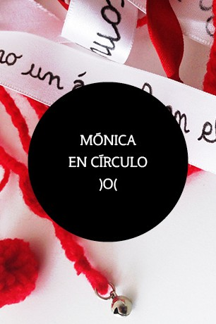 MONICA EN CÍRCULO MujeresEnCirculo Reme_Remedios