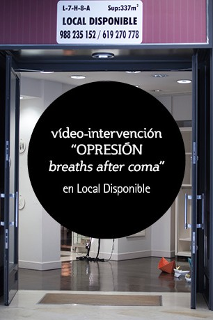 VIDEO-INTERVENCION-LOCAL_DISPONIBLE-Opresion