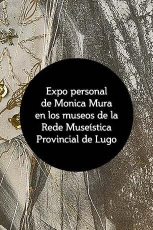 ExpoSasDiosas-inauguracion-News
