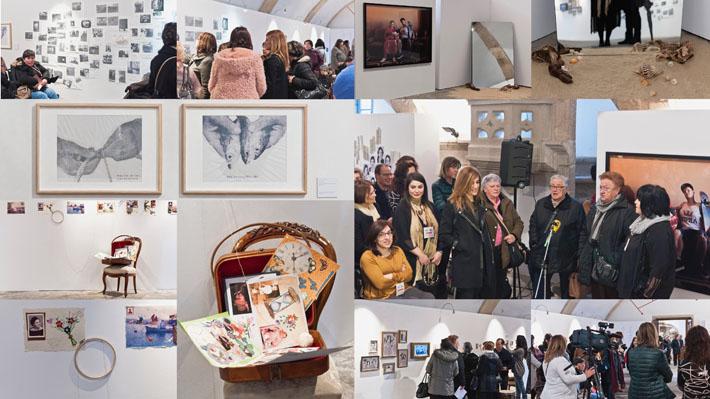 Inauguracion_Expo-NosMaisOutrasEnRede-Lugo-web71004