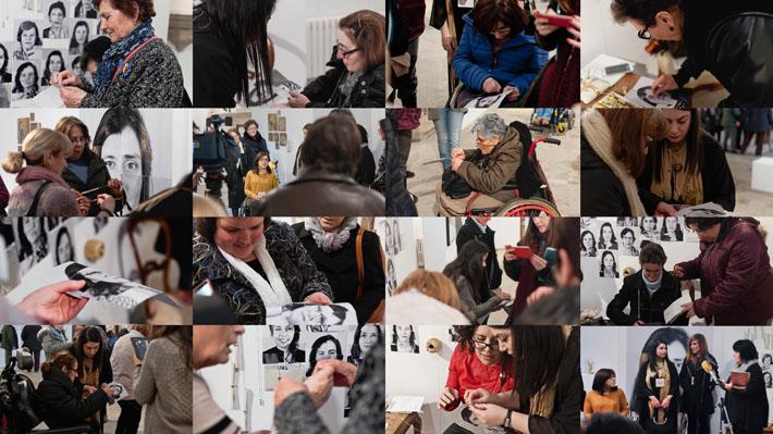Inauguracion_Expo-NosMaisOutrasEnRede-Lugo-web71008
