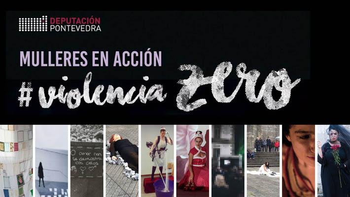 MULLERESenAccion_violenciaZero-web710-06