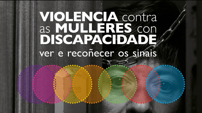 VIOLENCIA-MULLERES-DISCAPACIDADES01