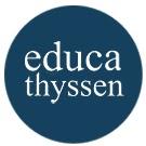 Educathyssen icono google+ 180x180