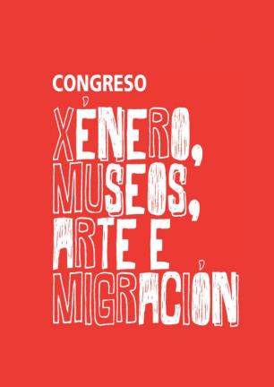iicongresoxeneromuseosarteemigracion-rmlugo-2015