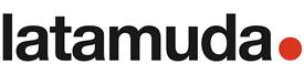 LA_LATA_MUDA-Logo