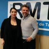 ViolenciaZero-RadioMunicipalTui