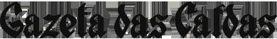 logo_GazetaDasCaldas