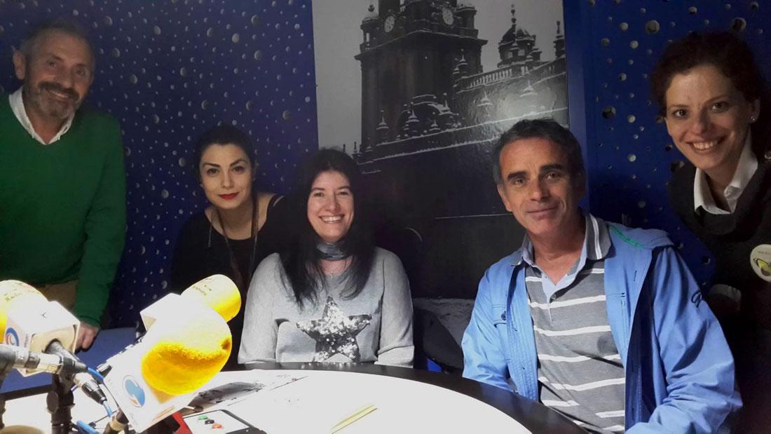 RadioObradoiro-OSombreiroDeMerlin-EntrevistaSasDiosas-23Mayo2015-web