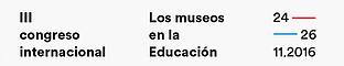 2-iiicongreso-los_museos_en_la_educacion