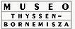 3-logo_museo_thyssen