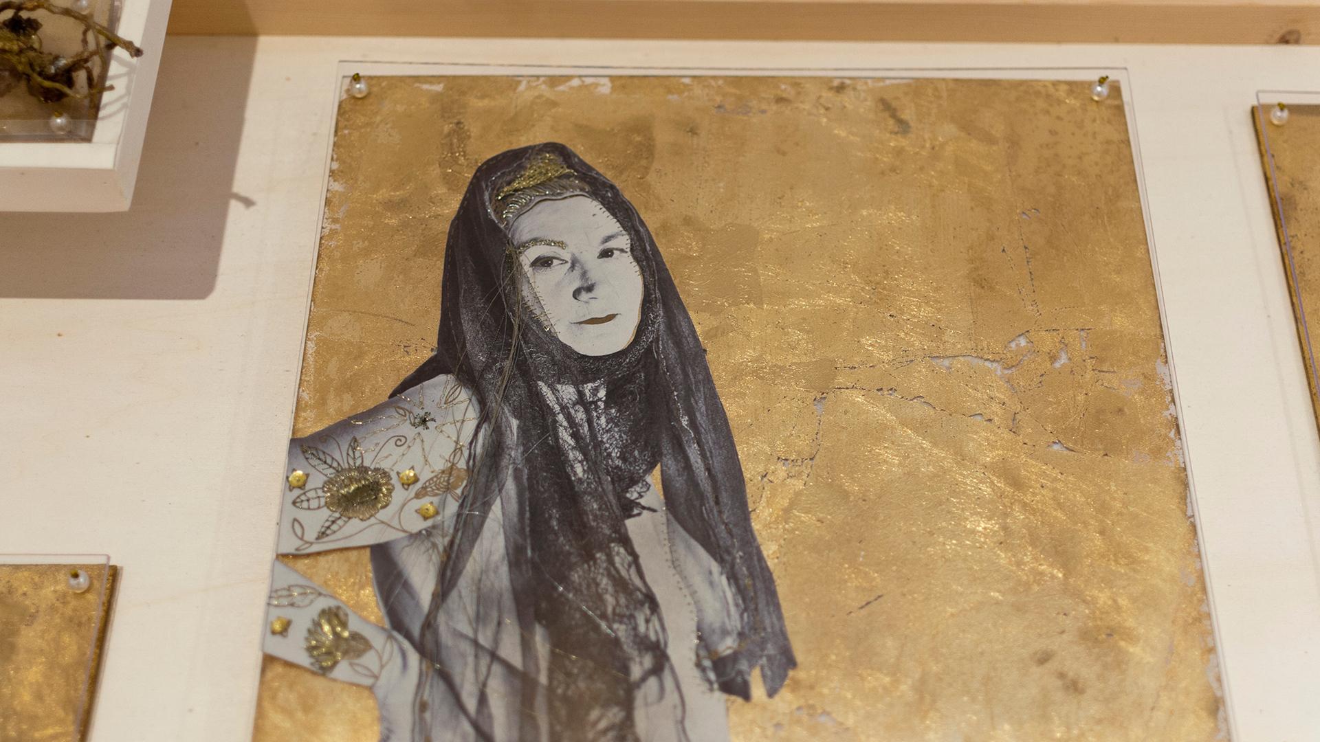 SLIDE-1920X1080-20170223-El_Espacio_de_la_memoria-Museo_Thyssen-MonicaMura©10