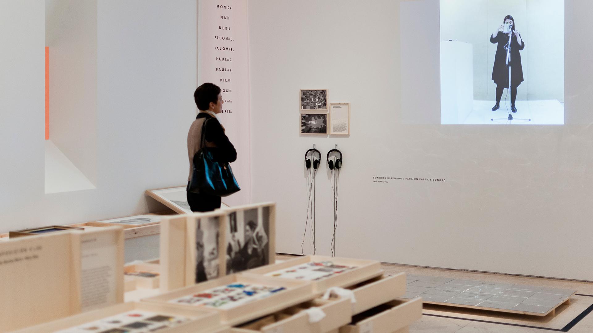 SLIDE-1920X1080-20170223-El_Espacio_de_la_memoria-Museo_Thyssen-MonicaMura©12
