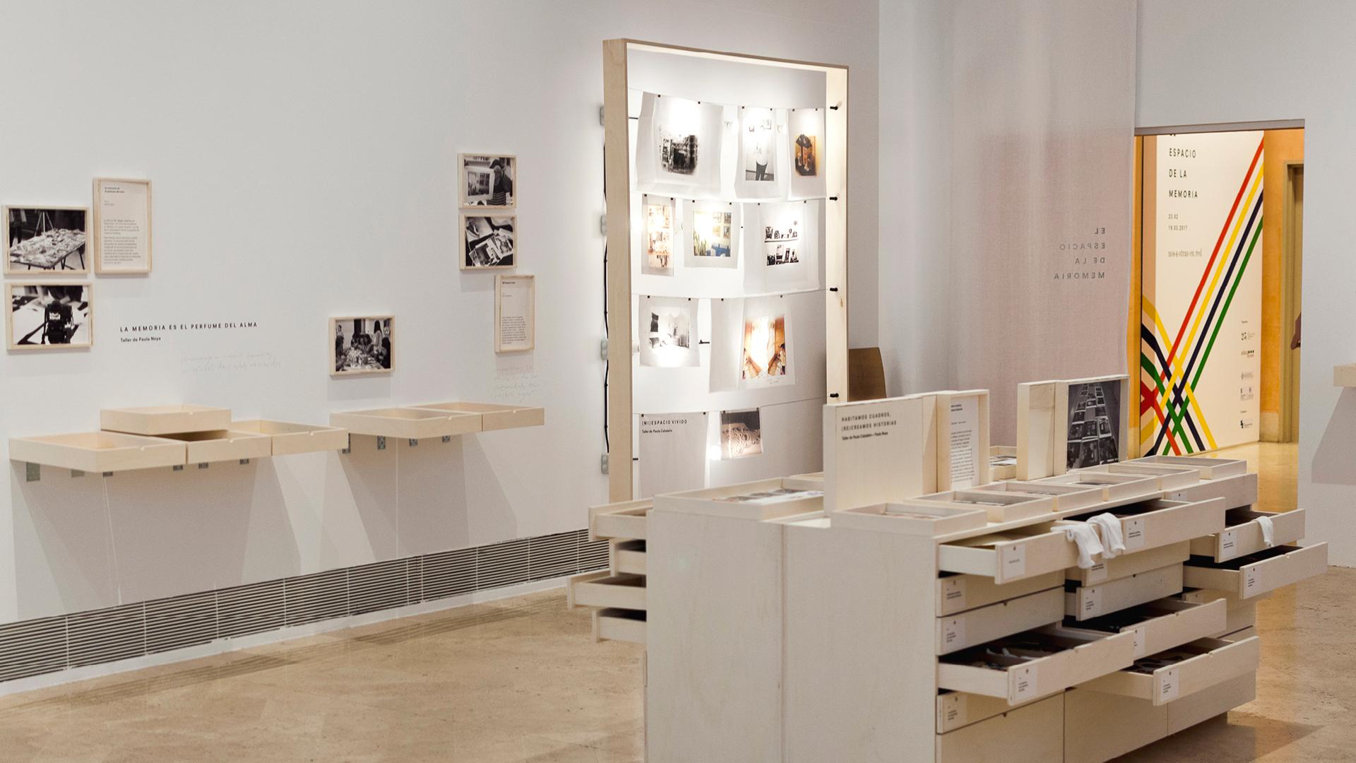 SLIDE-1920X1080-20170223-El_Espacio_de_la_memoria-Museo_Thyssen-MonicaMura©17