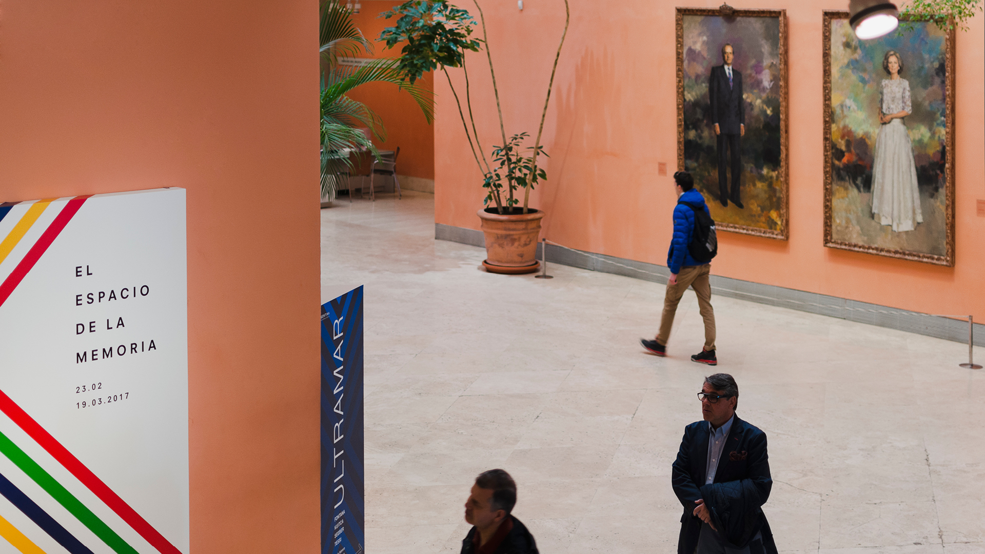 SLIDE-1920X1080-20170223-El_Espacio_de_la_memoria-Museo_Thyssen-MonicaMura©2