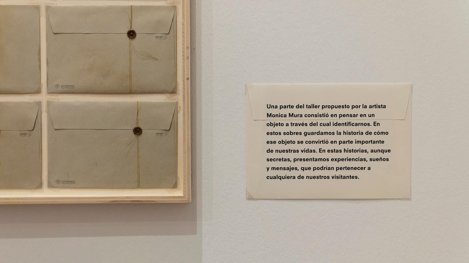 SLIDE-1920X1080-20170223-El_Espacio_de_la_memoria-Museo_Thyssen-MonicaMura©7